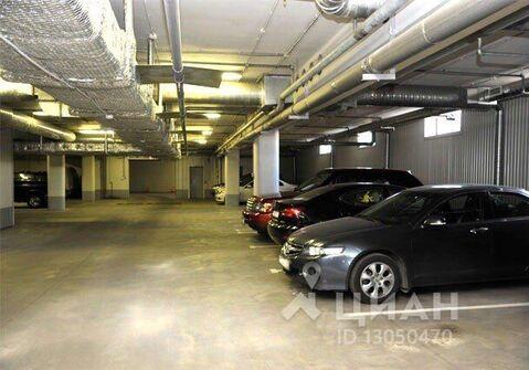 Продажа гаража, Гурзуф, Ул. Строителей - Фото 1