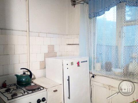 Продается 2-комнатная квартира, ул. Медицинская - Фото 3