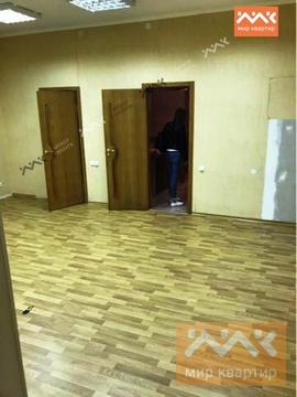 Аренда офиса, м. Петроградская, Ленина ул. 50 - Фото 5