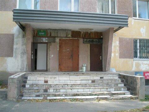 Продается офисное помещение по адресу: город Липецк, улица Гайдара . - Фото 2