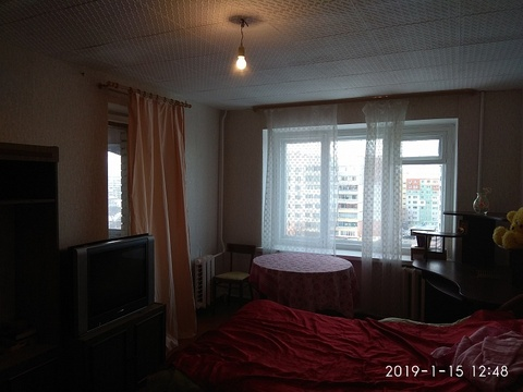 Сдается в аренду квартира г Тула, ул Кирова, д 32 - Фото 4