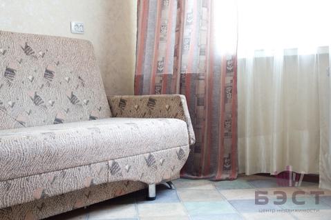 Квартира, Волгоградская, д.41 - Фото 2