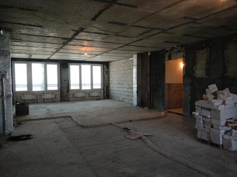 Продажа квартиры ЖК 1147 - Фото 3