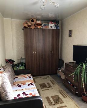 2-к квартира, 61 м, 3/17 эт. Братьев Кашириных, 85б - Фото 2