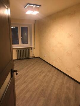 Улица Фурманова 35/Ковров/Продажа/Квартира/2 комнат - Фото 3