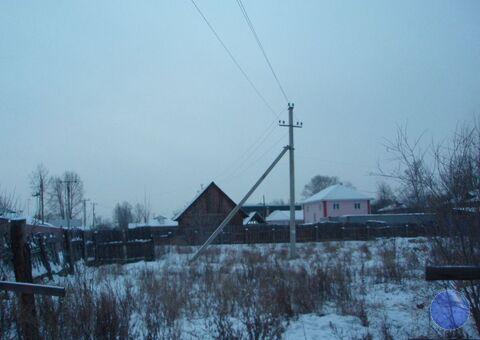 Продажа участка, Иркутск, Ул. Курортная - Фото 1