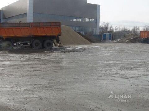 Продажа производственного помещения, Саратов, Строителей пр-кт.