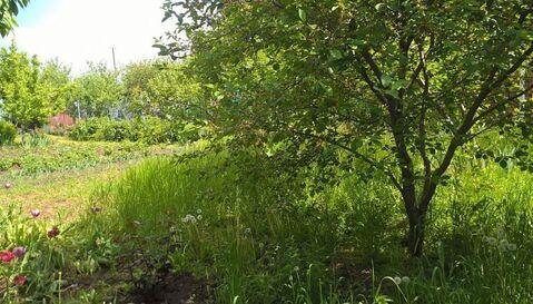 Продается земельный участок Респ Адыгея, Тахтамукайский р-н, пгт Энем, . - Фото 3
