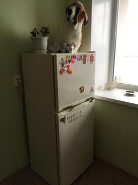 Сдам 1 комнатную квартиру ул. Иркутский тракт 191, - Фото 2