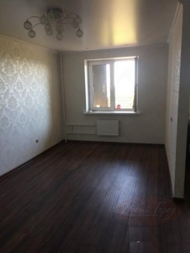 Продажа квартиры, Тюмень, Ул. Судостроителей - Фото 1