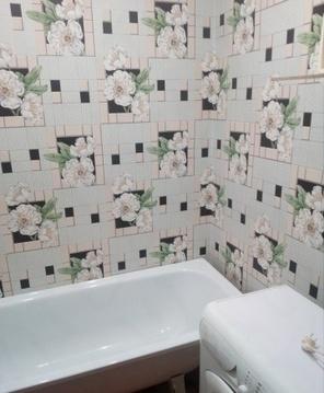 Сдается 2-х комнатная квартира горпарк/Первомайский поселок 7-й проезд - Фото 4