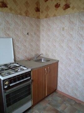 Продажа: 2 к.кв. ул. Короленко, 140а - Фото 2