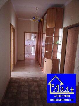 2 комнатная квартира с евро ремонтом - Фото 3
