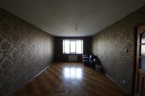Улица Гагарина 131а; 3-комнатная квартира стоимостью 4300000 город . - Фото 2