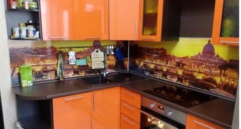 Продам 1комн. квартиру в г. Мытищи - Фото 2