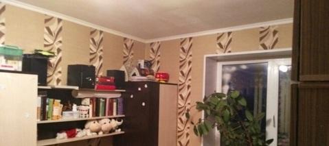 3-комнатную квартира 86 кв.м. по адресу: г.Жуковский, ул.Гагарина 85 - Фото 1