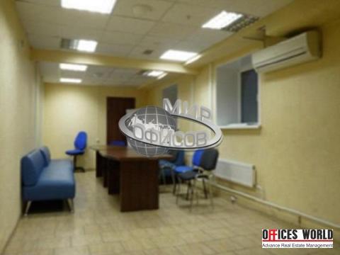 Офис, 140 кв.м. - Фото 4