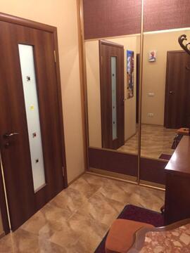 Однокомнатная квартира люкс в Пушкино - Фото 3