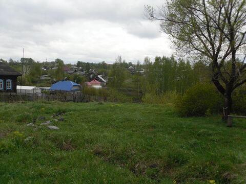 Продажа участка, Кемерово, Ул. Райчихинская - Фото 3
