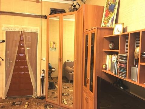 Комната общ.пл.18 кв.м. на 2/3 кирп.дома - Фото 3