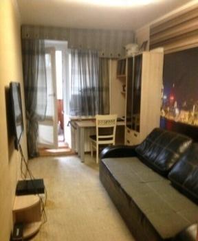 Сдается 4-комнатная квартира на ул.Радищева - Фото 5