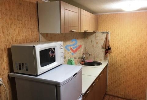 Квартира по адресу ул. Заки Валиди, д. 3 - Фото 1