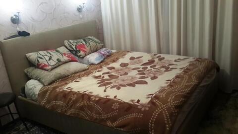 Продам 1 ком в новом доме с ремонтом ул.Газопромысловая,9 - Фото 4