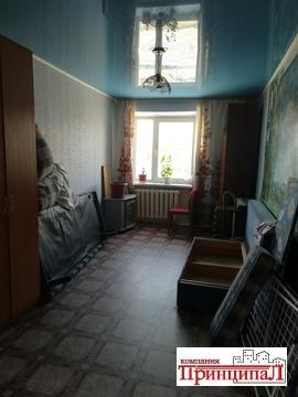 Предлагаем приобрести 2-х квартиру в г.Копейске по пр.Победы,31а - Фото 5