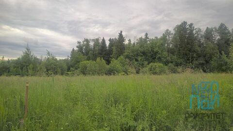Продажа участка, Петелино, Одинцовский район - Фото 1