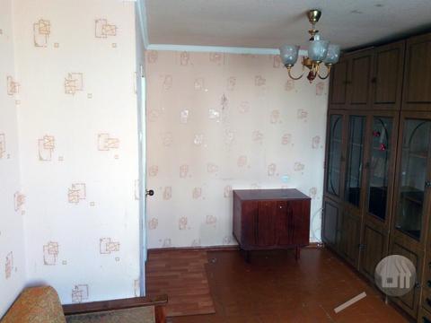Продается 1-комнатная квартира, ул. Ульяновская - Фото 3