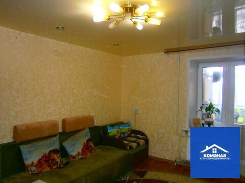 Продажа квартиры, Казань, Ул. Бирюзовая - Фото 2
