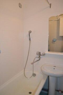 Хорошая квартира недорого для семьи - Фото 5