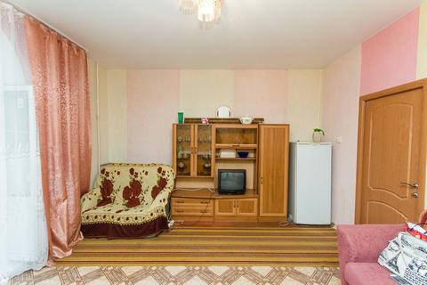 Владимир, Асаткина ул, д.13, комната на продажу - Фото 3