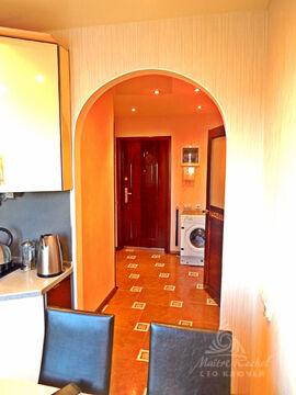 Продам 1- комнатную квартиру - Фото 3