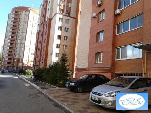 2 комнатная квартира, д-п, ул.Шереметьевская д.9к2 - Фото 5