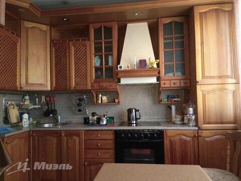 Продажа квартиры, м. Красногвардейская, Гурьевский проезд - Фото 1