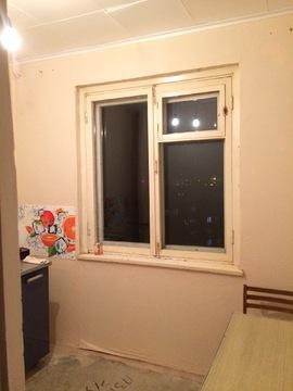 Продам 1-комнатную квартиру Солнечная, 18б - Фото 4