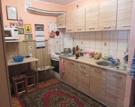 Продам двухкомнатную квартиру на Советском пр-те - Фото 2