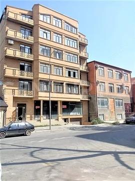 Объявление №61406098: Продаю 3 комн. квартиру. Махачкала, Лазо ул, 25,