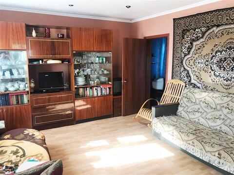 Продается дом по адресу с. Двуречки, ул. Набережная 1 - Фото 1