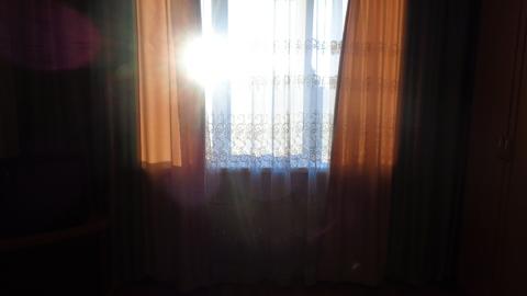 Сдается 1-я квартира в г.Юилейный на ул.Пушкинская д.15 - Фото 5