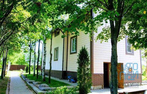 Продажа дома, Шеломово, Киевский г. п. - Фото 4