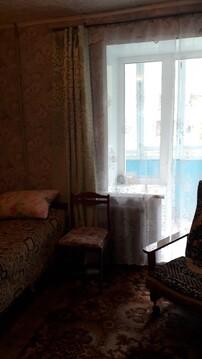 Продам 3-х комнатную на Сарментовой - Фото 3
