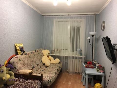 2-комнатная квартира 48 кв.м. 2/5 пан на Восстания, д.14 - Фото 2
