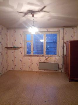 3-х комнатная квартира 65 кв.м. г. Королев - Фото 1