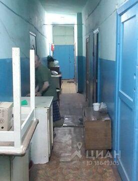 Продажа комнаты, Омск, Улица 2-я Солнечная - Фото 2