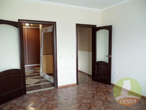 Продажа квартиры, Тюмень, Ул. Миусская - Фото 1