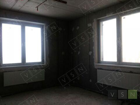 Продается квартира г.Москва, поселение Внуковское | ул. Летчика . - Фото 4