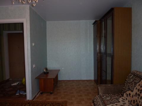 Продается 1-квартира на 4/5 панельного дома - Фото 2
