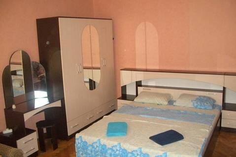 Сдам 2-х комн квартиру р-он Копылова - Фото 2